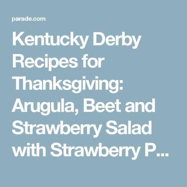 salad salad beet strawberry and orange beet strawberry and orange ...