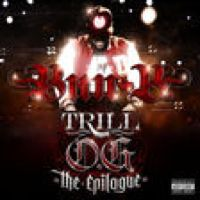 Listen to The Best Is Back by Bun B on @AppleMusic.