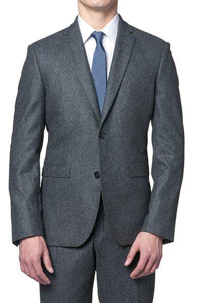 Stanrbidge - Costumes (400€-500€)