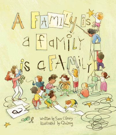 7 Imp_Family is a Family