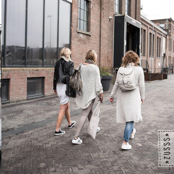 Zusss l Tassen l http://www.zusss.nl/product-categorie/tassen/