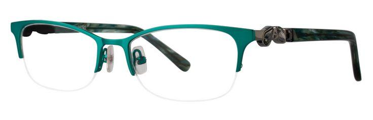 1000 Images About Kenmark Eyewear On Pinterest