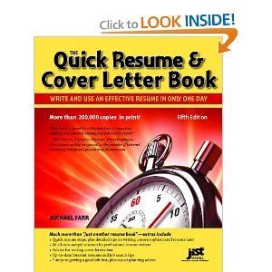 Best BooksResumes Images On   Curriculum Resume And