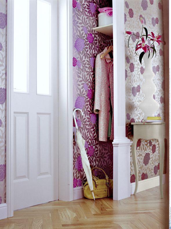 ber ideen zu leben auf kleinem raum auf pinterest wohungsdekoration leben in kleiner. Black Bedroom Furniture Sets. Home Design Ideas