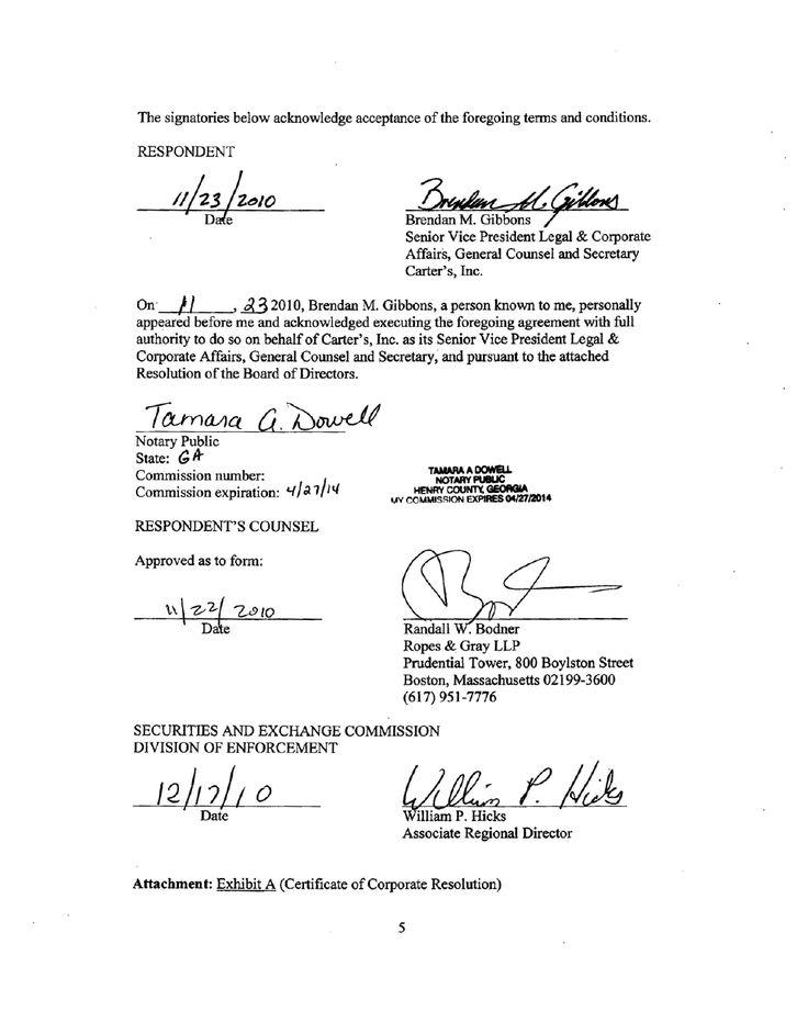 Die besten 25+ Get birth certificate Ideen auf Pinterest Cabbage - corporate resolution form