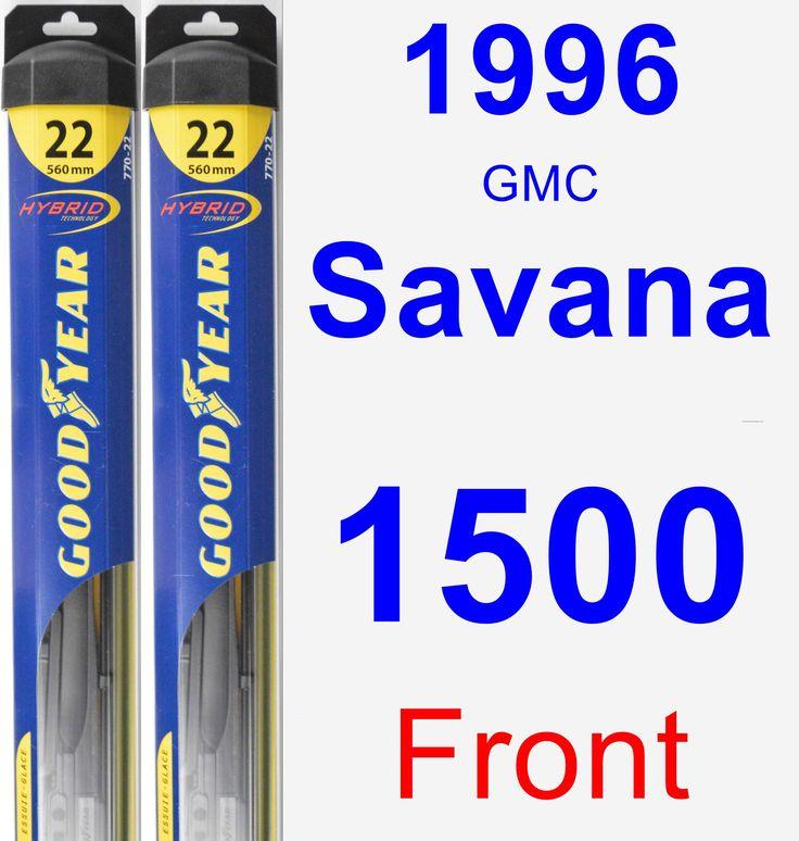 1999 gmc sierra 1500 z71 specs