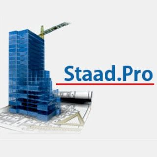 Training Institutes For STAAD Pro In Nagpur - #CaddCenter  Are you an aspirant wishing to make a career in the core fields but unable to achieve it due to lack of finances? CADD Centre is here to help you again this year with its 19th edition of CADD Quest. Unlike previous, this year CADD Quest brings you some new and attractive employment opportunities. While joining cadd centre training institute in Nagpur you feel satisfied, you notices outcome of staad pro courses which is best than…