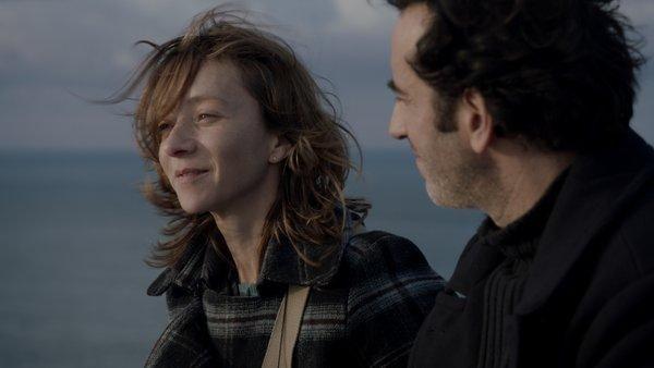 Les déferlantes (TV Movie 2013)