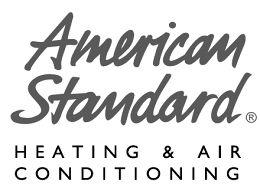 H and L Air and Heat – Humble, Texas #ac #repair, #a/c #repair, #humble #air #conditioning, #houston #air #conditioning, #air #conditioning, #air #conditioner, #ac #air #conditioning #hvac, #trane, #air #con, #heat #pump, #heating #air, #air #conditioning #units, #unit, #heating # # #cooling, #heating, #cooling, #heat # # #air, #central #air, #portable #air #conditioner, #air #conditioning #system, #heater #repair, #window #air #conditioner, #air #conditioning #systems, #humble, #houston…