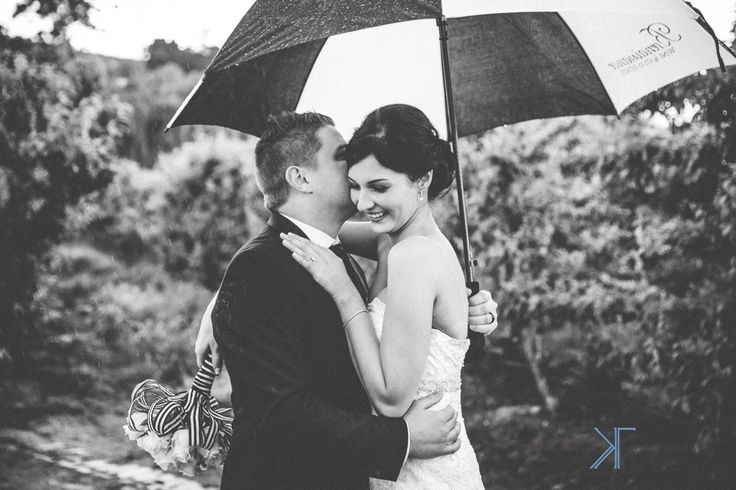 brenaissance_wedding_photography3