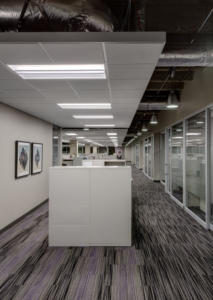 17 best images about shaw contract large office spaces on for Interior design 75063
