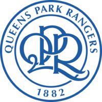 Queens Park Rangers crest