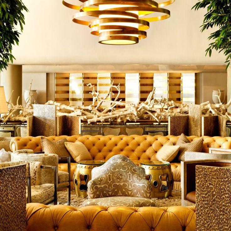 king grove tidesmiami beach florida jetsetter - Beaded Inset Hotel Decoration