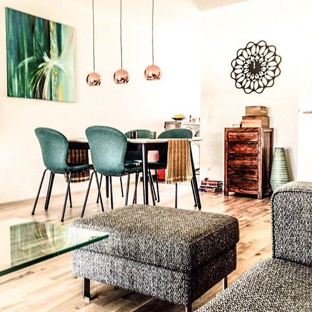 ... Contemporary And Modern Furniture. BoConcept Carmo Sofa. See More.  Beautiful #boconcept On Instagram. Danish StyleScandi StyleBoconceptLiving  ...