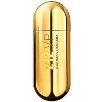 212 VIP is glamoureus en exclusief in haar samenstelling, ontwikkeld door de parfumeur Alberto Morillas, geïnspireerd door het energieke leven van New York, de stad die nooit slaapt.