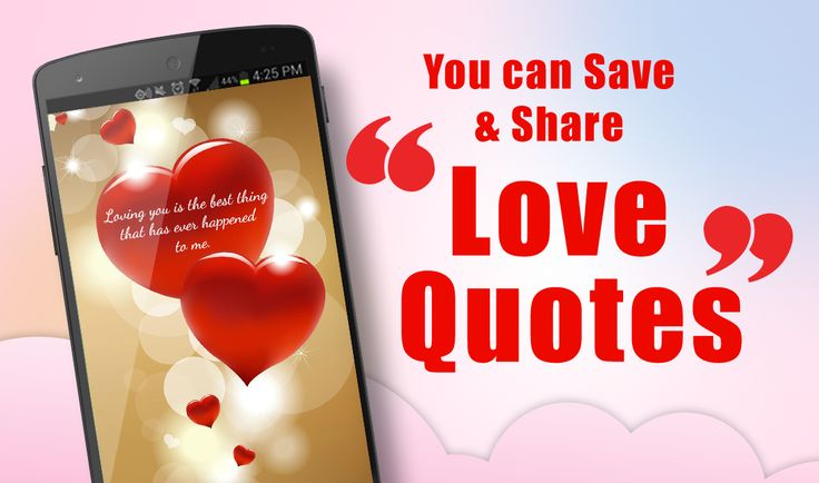 This true love calculator is for all those who believe that they are in love with someone but not sure how true it actually is. Definitely it's not helping users to find their special & perfect one, Specifically, it is developed to give users loving heart a happiness.