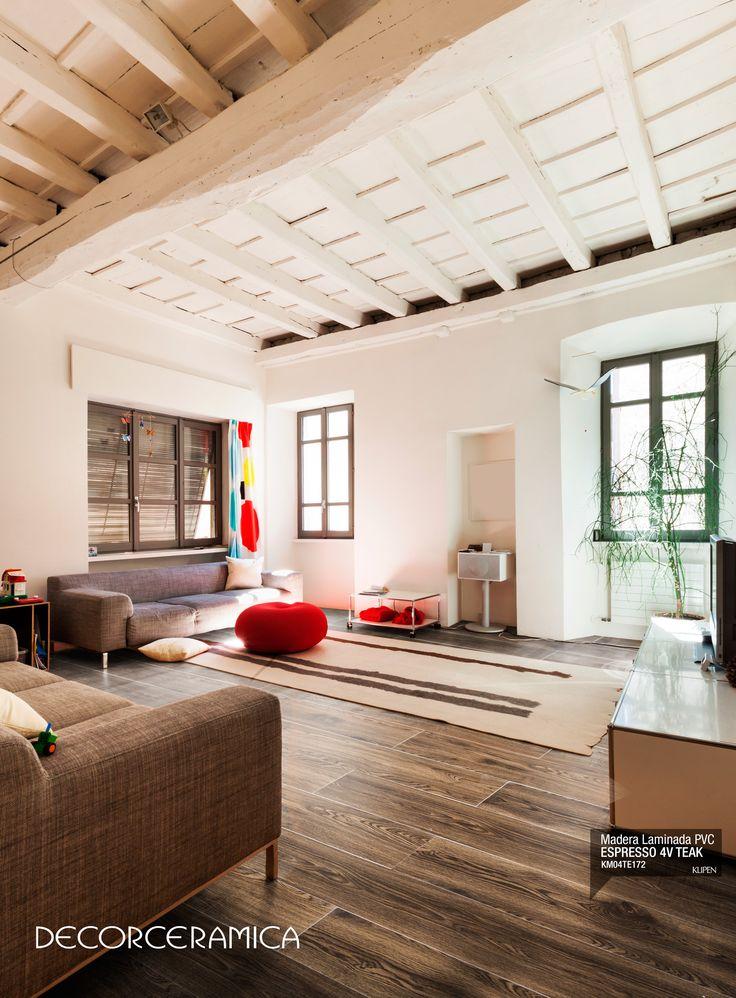 16 best kurk in een design interieur images on pinterest for Madera laminada