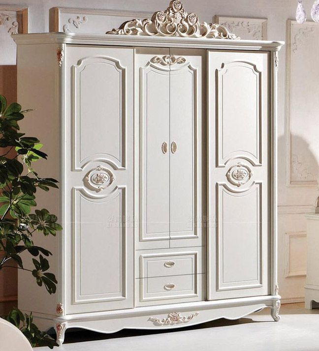Popular French Door Types-Buy Cheap French Door Types lots from ...