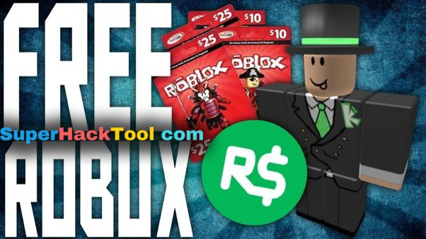 09b07c22508212416d0c348aae2a3079 - How To Get Free Robux And Tix In Roblox