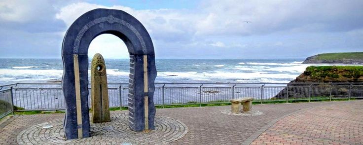 Bundoran Self Catering - a great selection of conveniently located holiday homes in Bundoran - Donegal's premier golf and surfing resort.