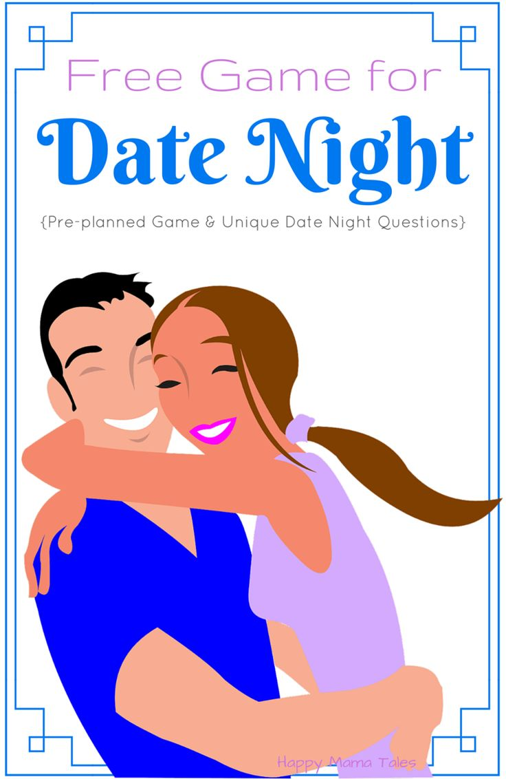 Free online dating game in Perth
