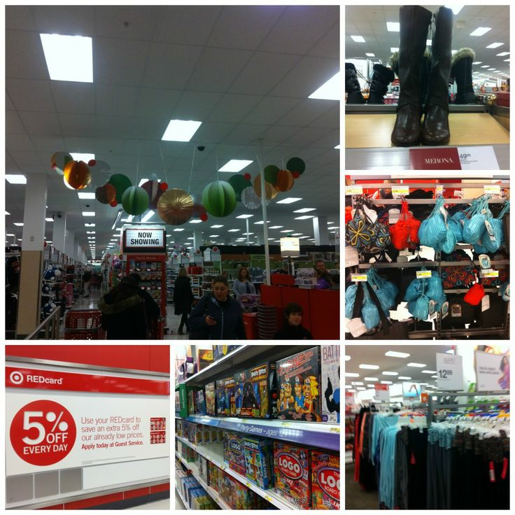 Target Canada 1024x1024 Shopping Etiquette for #BlackFridayCA #MyKindofHoliday
