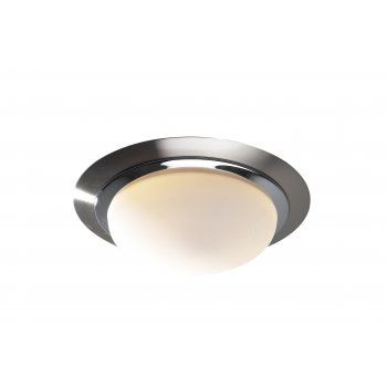 Lights2Go: £39.50