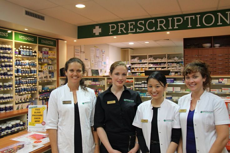 Spectrumceuticals available from Greenwich Village Pharmacy 95 Greenwich Rd Greenwich, NSW, 2065 Phone: (02) 9436 1675 greenwichpharmacy.com.au