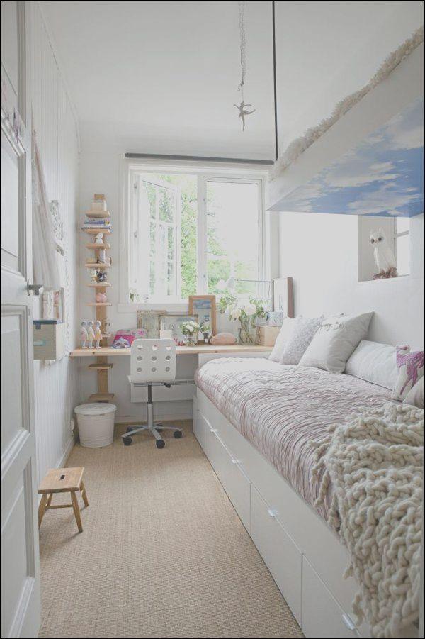 9 Various Apartment Bedroom Design Ideas Photos In 2020 Small Apartment Bedrooms Cozy Small Bedrooms Bedroom Layouts