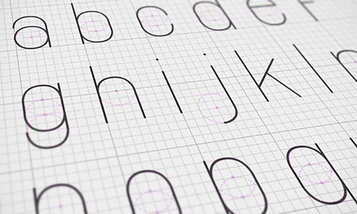 A Huge Collection of All The Free Fonts You'll Ever Want — Medium
