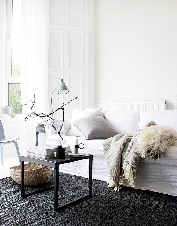 neutral colors | Image via Ollie & Seb's Haus