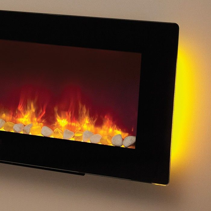 Best 25 Electric Fires Ideas On Pinterest Gas Fires