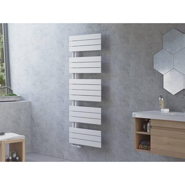 The 25+ best ideas about Heizstab on Pinterest Elektrische - badezimmer heizung elektrisch