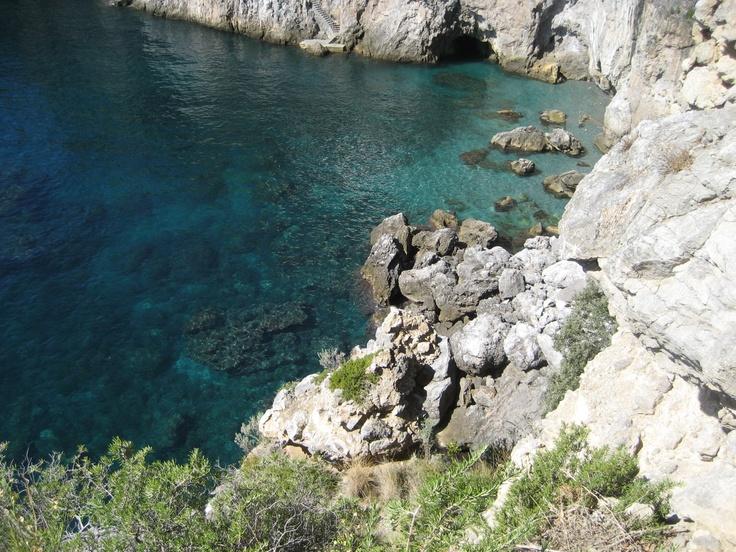 Conca Dei Marini: Marini Reviews