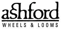 ashford looms logo
