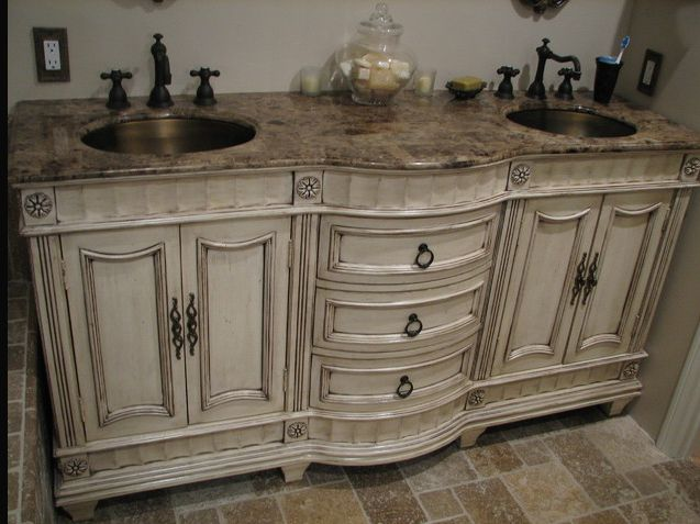 how to antique glaze kitchen cabinets 25 best ideas about antique glaze on antique 16777