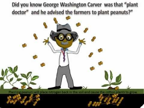 19 best George Washington Carver images on Pinterest George - george washington resume