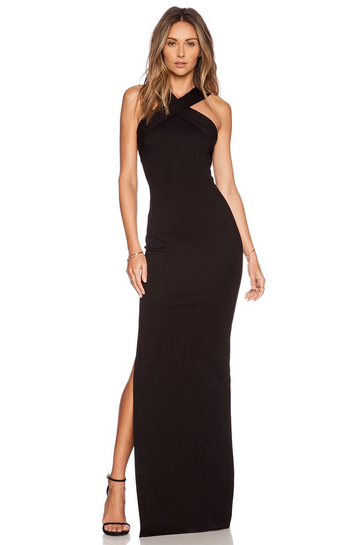 wedding guest dress etiquette uk the 25 best wedding guests in black tie ideas on
