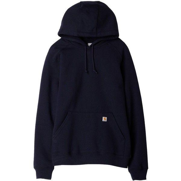Best 25  Carhartt sweatshirts ideas on Pinterest | Camo clothes ...