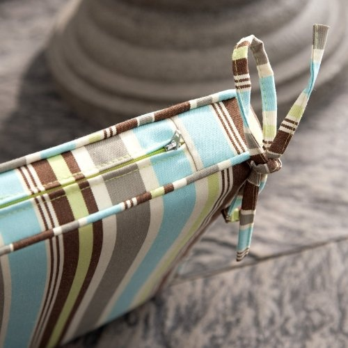 17 Best Images About Glider On Pinterest Cushions