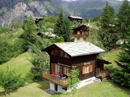 <3 dağ evi <3 hanker