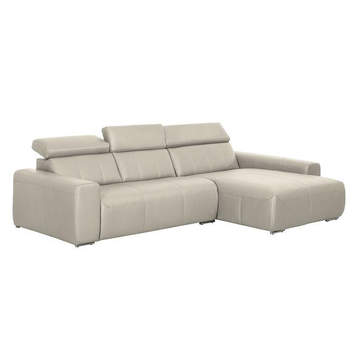 canapé 2 places | canapé pas cher | canapé lit pas cher ...