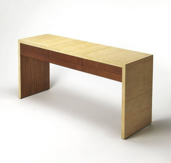 Find This Pin And More On Butler Specialty Furniture Collections.