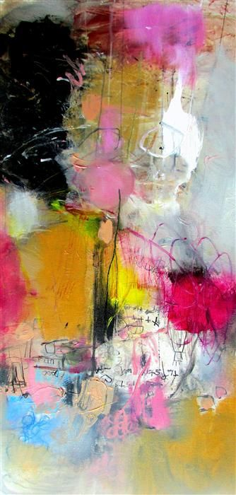 111 best artist wendy mcwilliams images on pinterest for Original abstract paintings for sale