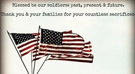 Memorial Day Thank You Messages for Military, Thank You Memorial Day Messages for Facebook, Happy Memorial Day Messages for Whatsapp