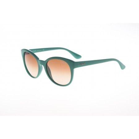 Óculos de sol - Mais Optica