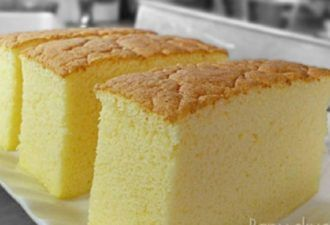 Попробую приготовить уже сегодня: Торт «Павлова» с орехами и шоколадом - Fav0rit77.ru
