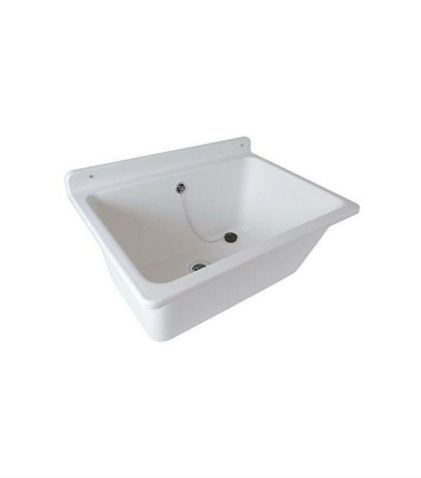 17 meilleures id es propos de bacs laver sur pinterest - Astuce pour deboucher un evier ...