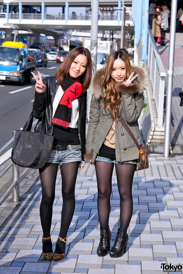 yokohama black personals Find a job, study japanese or travel in japan your journey starts on gaijinpot.