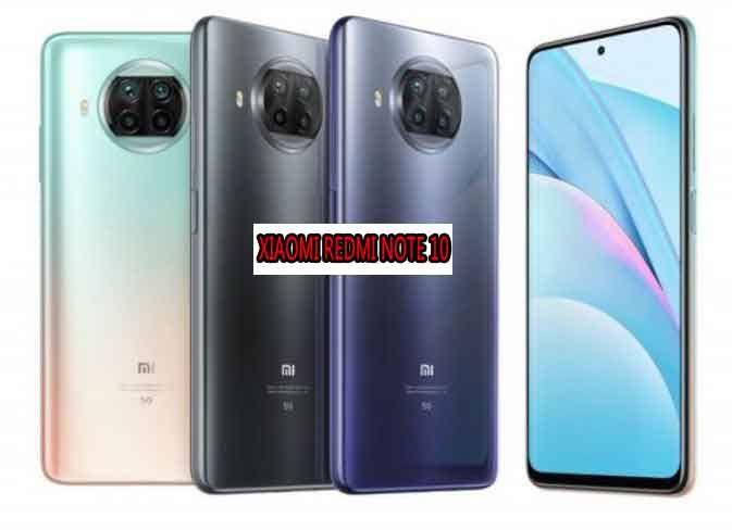 تسريبات جديدة تكشف تفاصيل أخرى عن Redmi Note 10 السعر والمواصفات Phone Samsung Galaxy Phone Smartphone